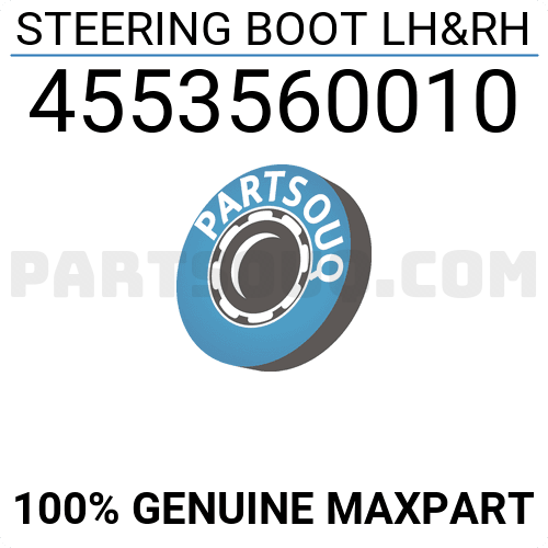 21008667SATURN OEM ENGINE CONTROL MODULE UNIT PCM ECM ECU