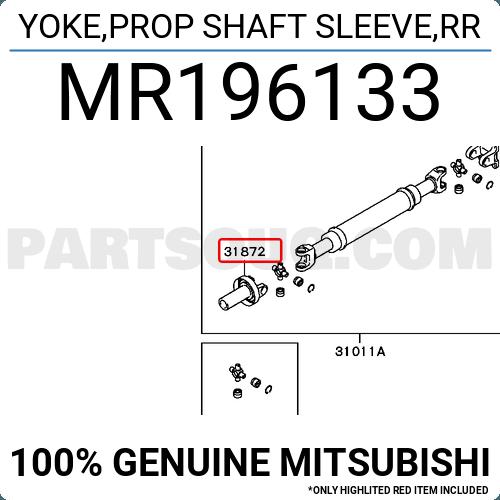 rotule mâle M6 sélecteur filetage pas a droite TRW  LUCAS   MCF 933