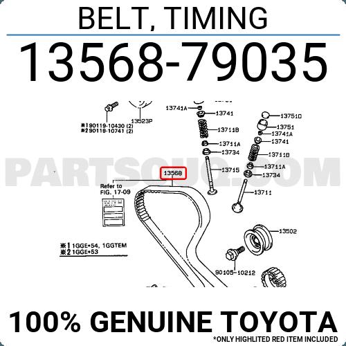 a460y100 sun timing belt 146t 1g-e price  19 14   weight  0 21kg - partsouq