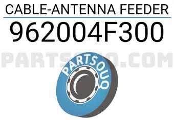 Antenna Feeder