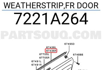 DD 50 2T AC 03 Polradabzieher Naraku M24x1mm Rechtsgewinde au/ßen f/ür SYM FT05 Sanyang