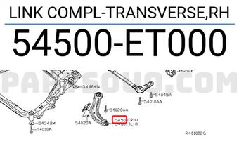 Edelmann 91659 POWER STEERING HOSE EP91659