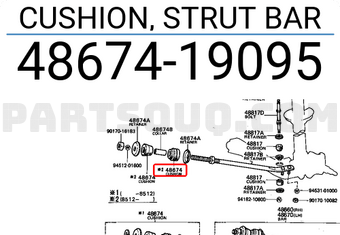 1998 1999 Chevrolet Tahoe 4Door Black Loop Driver /& Passenger 1996 1997 GGBAILEY D2889A-F1A-BK-LP Custom Fit Automotive Carpet Floor Mats for 1995