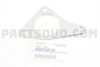 GASKET T INLET