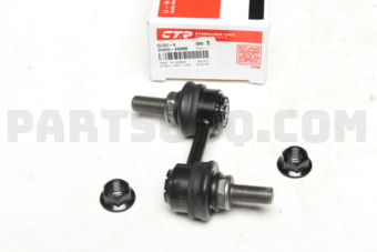 CTR CLSU4 STABILIZER LINK FRONT