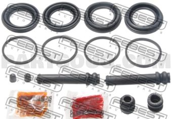 FEBEST 0575CX7F CYLINDER KIT