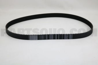 MITSUBOSHI 143MY25 TIMING BELT