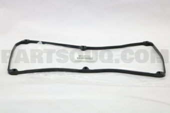 Mitsubishi MD342281 GASKET,ROCKER COVER