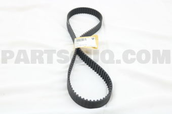 SUN A400Y24MM TIMING BELT