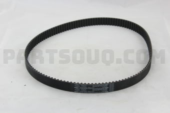 SUN A419YU100 TIMING BELT