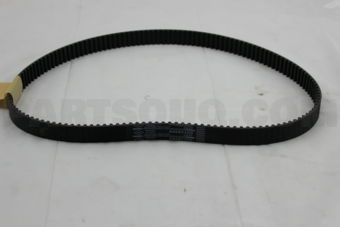 SUN A450Y100 TIMING BELT 143T 2JZ-GE
