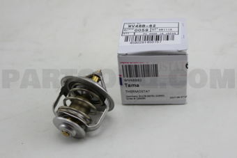 Tama WV48B82 THERMOSTAT
