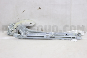 Toyota 6982060300 REGULATOR ASSY  FR
