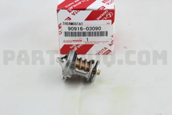 Toyota 9091603090 THERMOSTAT