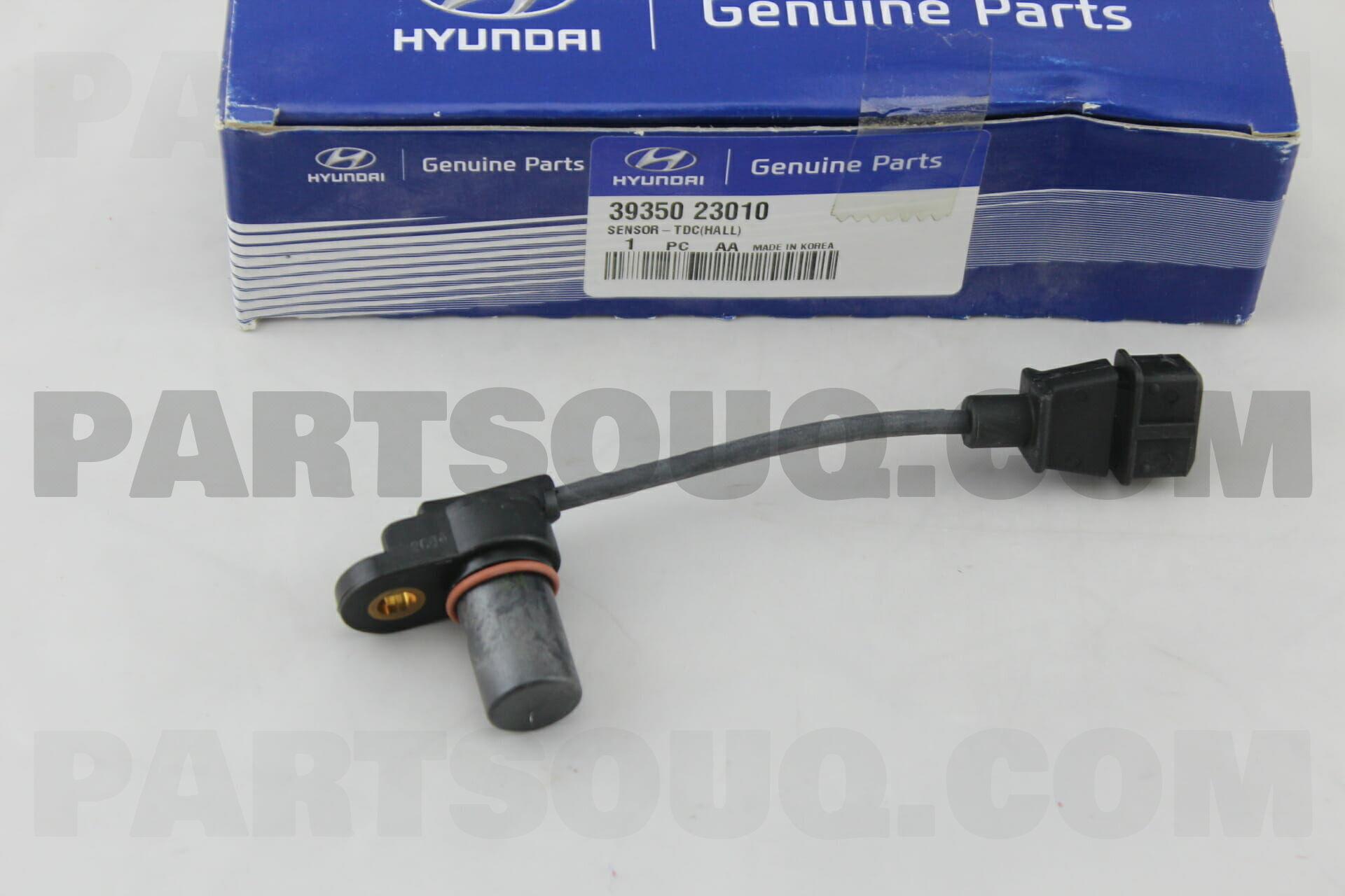 1 Aramid D/&D PowerDrive Q62142 WESTINGHOUSE Electric Kevlar Replacement Belt