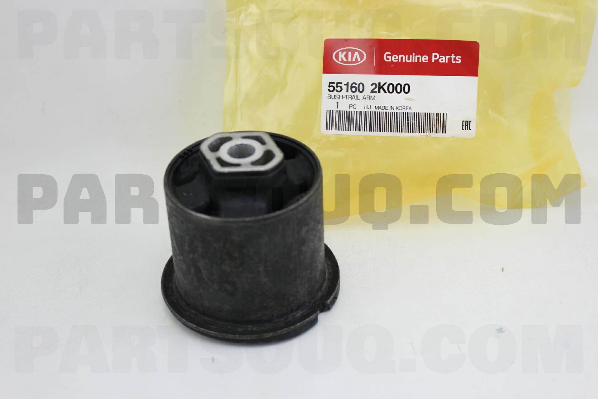 r/ésistances /à puce SMD//SMT 1/% appareil de montage en surface Powertool Kit de 660 r/ésistances SMD SMT 33 valeurs blanc