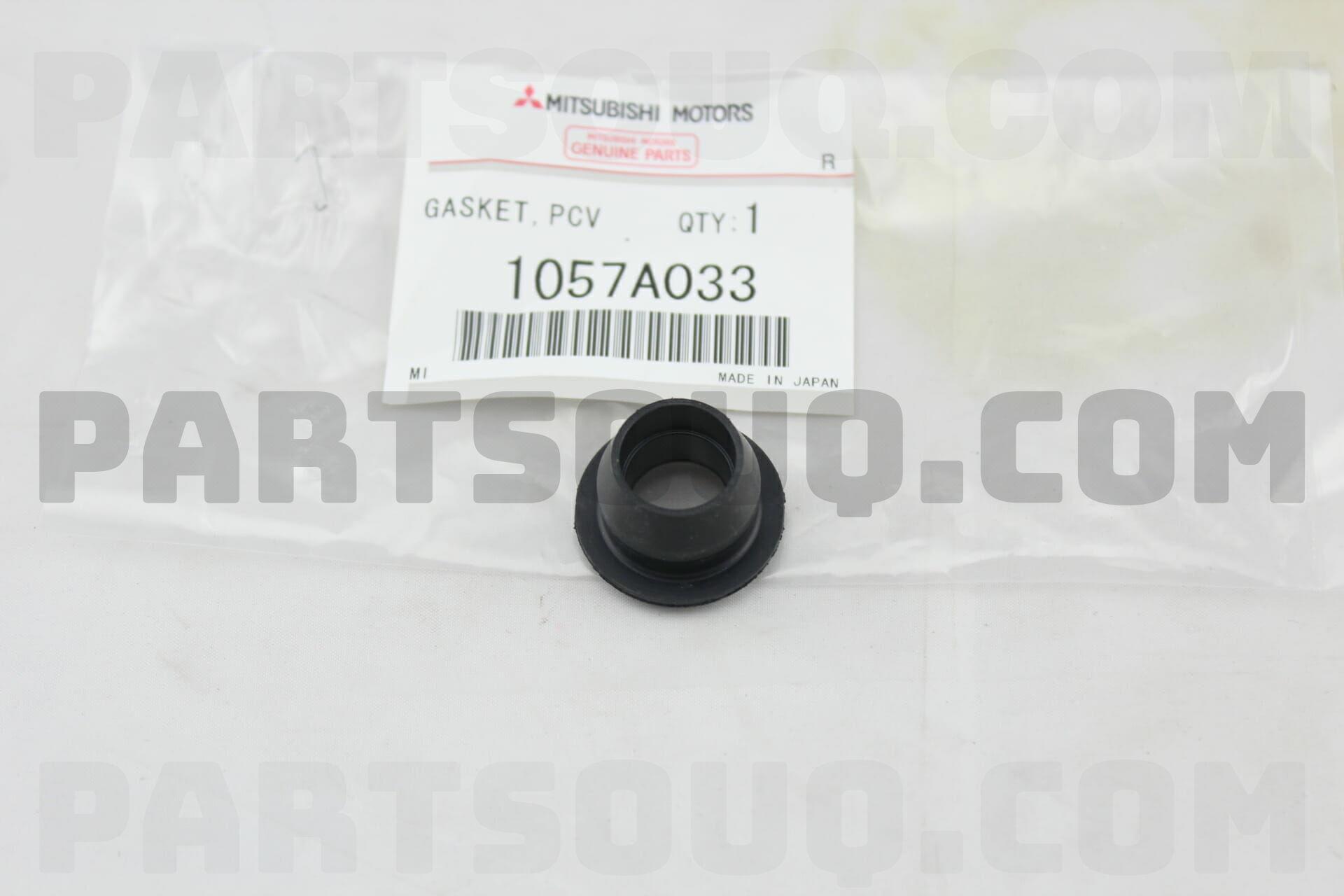 Md179909 Mitsubishi Gasketpcvvalve Price 475 Weight 0003kg Mercedes Benz Pcv Valve 1057a033 Gasketpcv