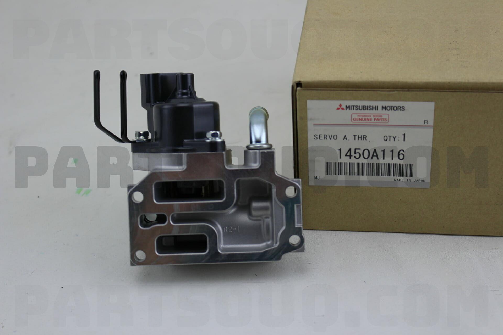 M J Auto Parts Llc >> 1450a116 Partsouq Auto Parts Around The World