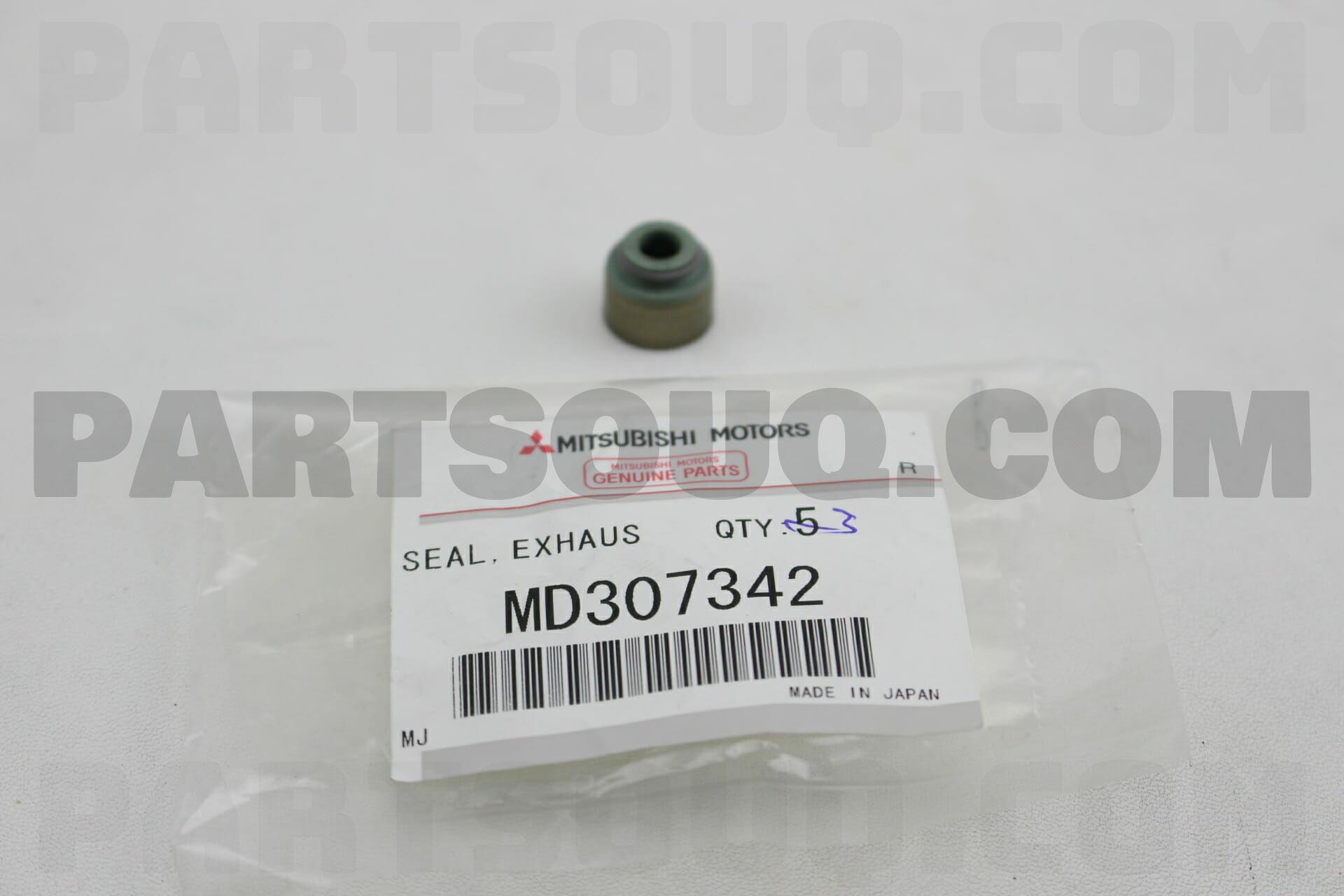 M J Auto Parts Llc >> Md307342 Partsouq Auto Parts Around The World