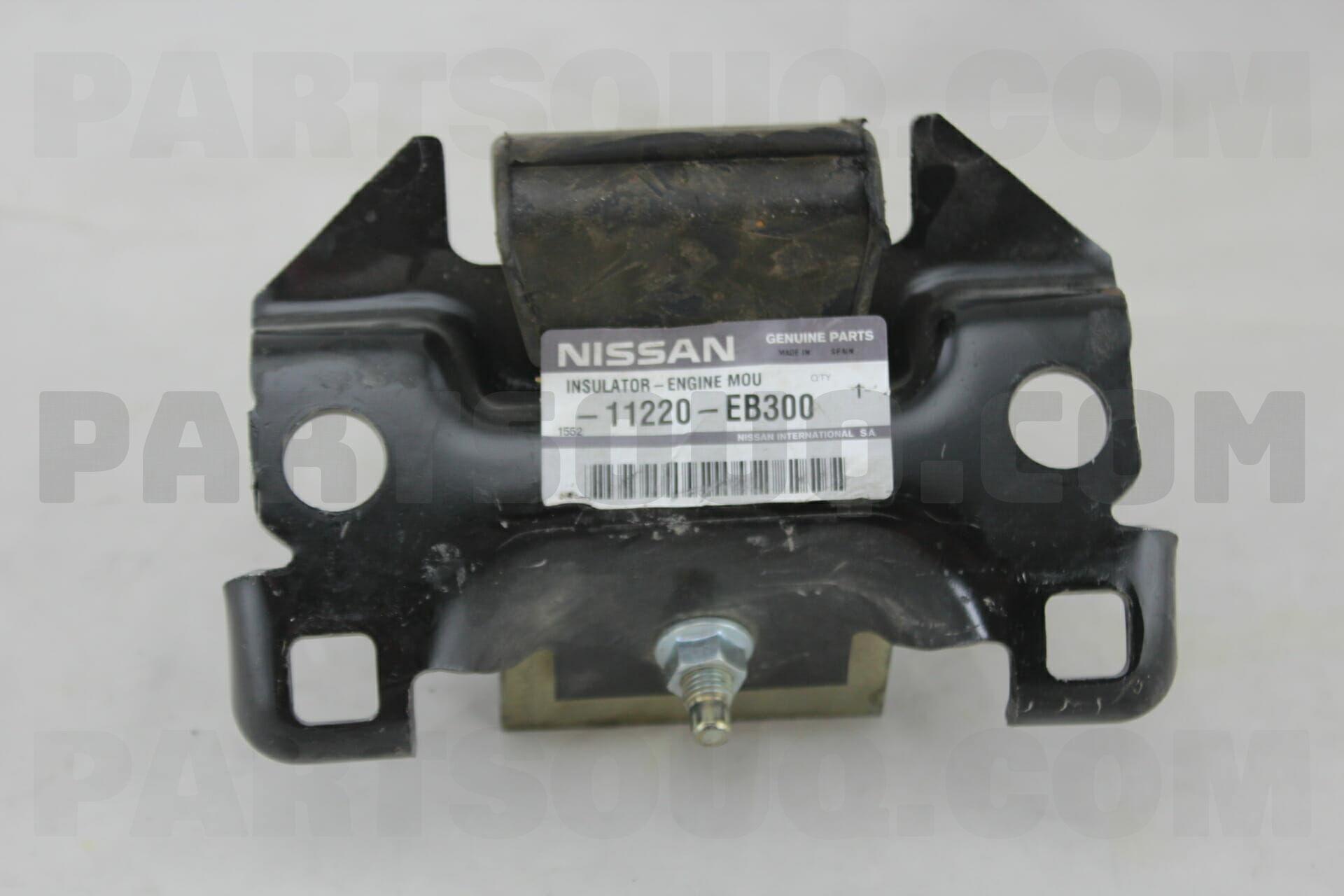 Ram 1500 Thermostat Location Moreover 3 3 Liter Dodge Engine Diagram