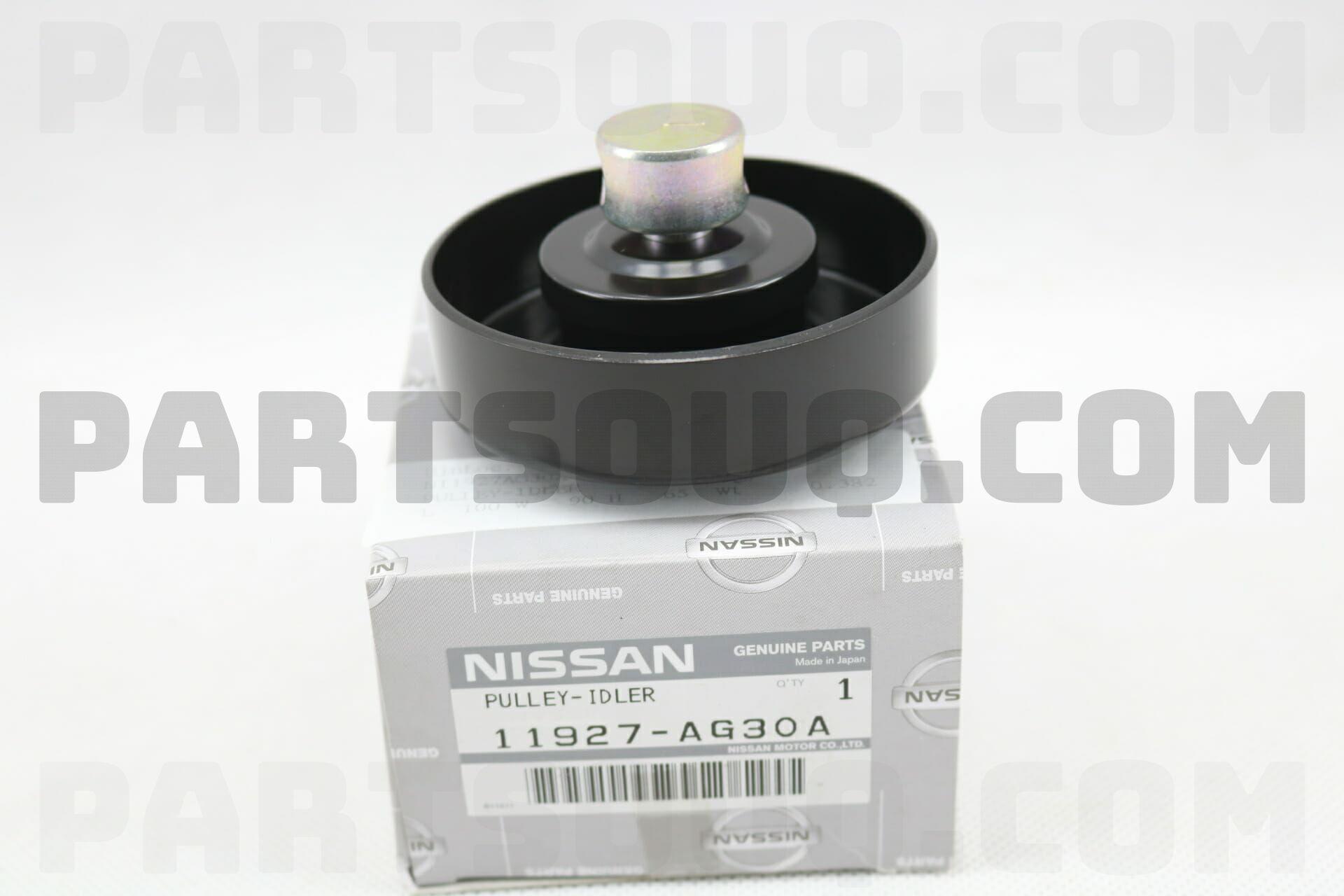 Raybestos H15251 Professional Grade Disc Brake Caliper Bolts