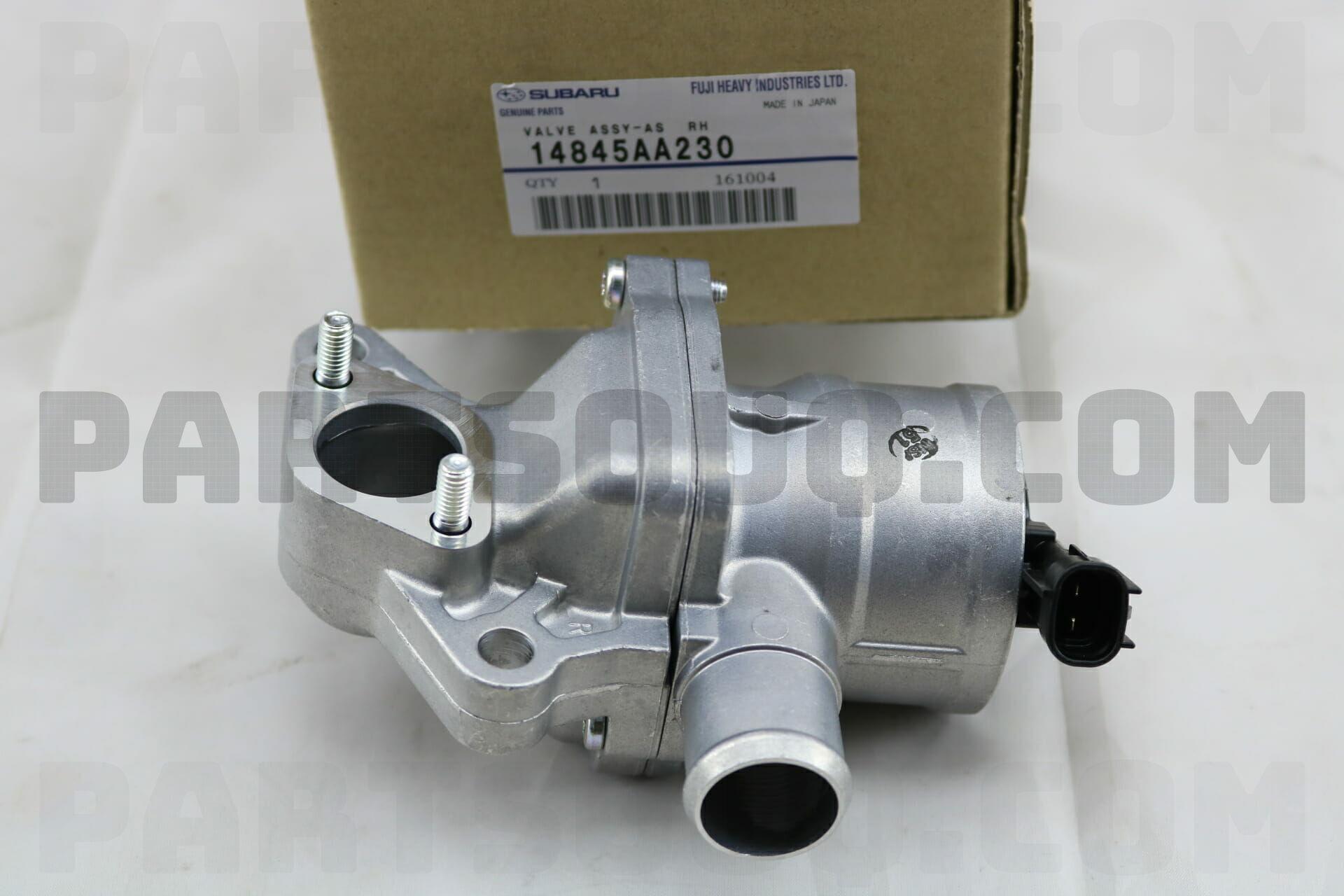 SWAG Brake Shoe Spring Fits MERCEDES W126 W123 W107 R107 2.0-6.8L 1084230092