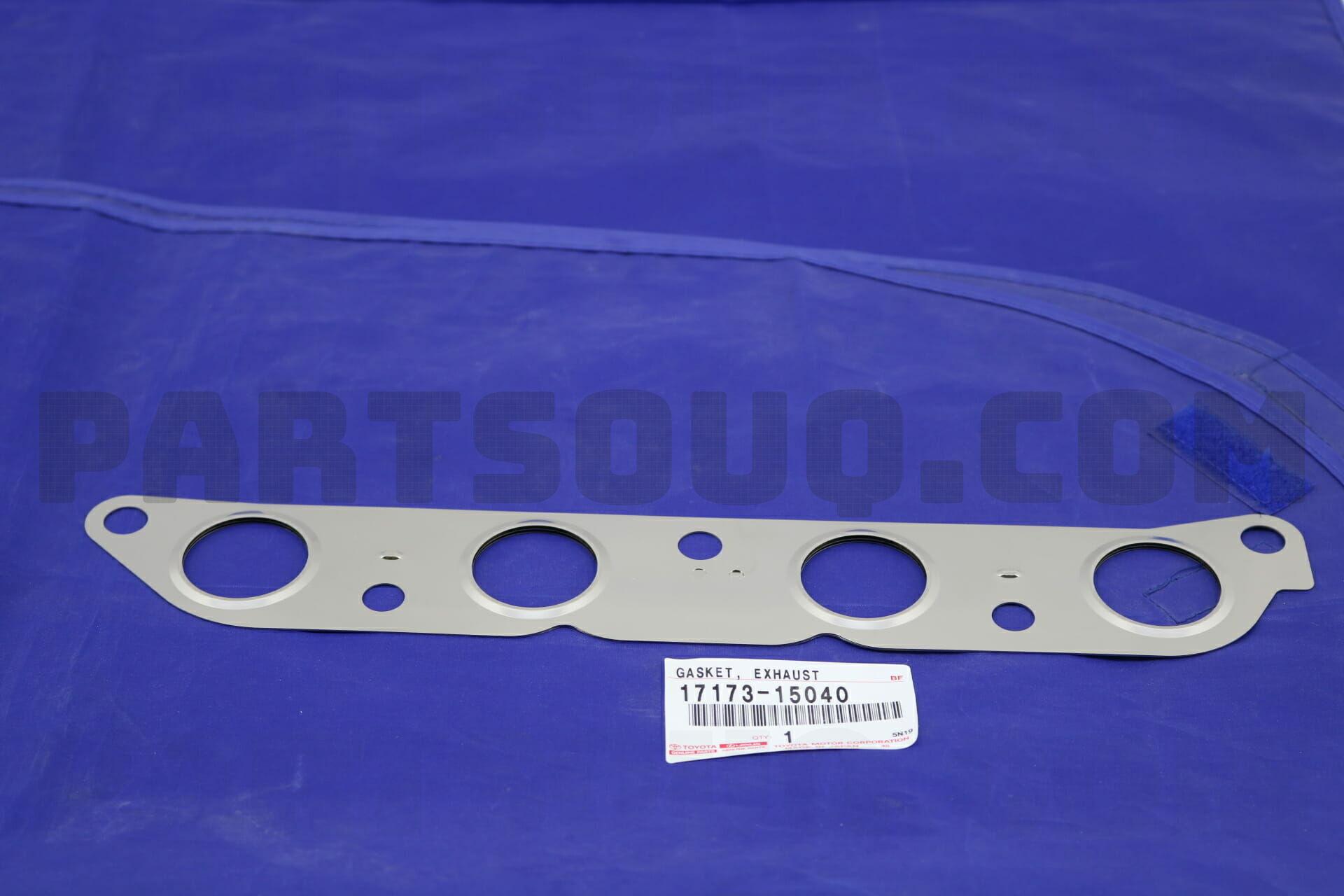 1 Band Aramid D/&D PowerDrive BE107 Belknap Kevlar Replacement Belt