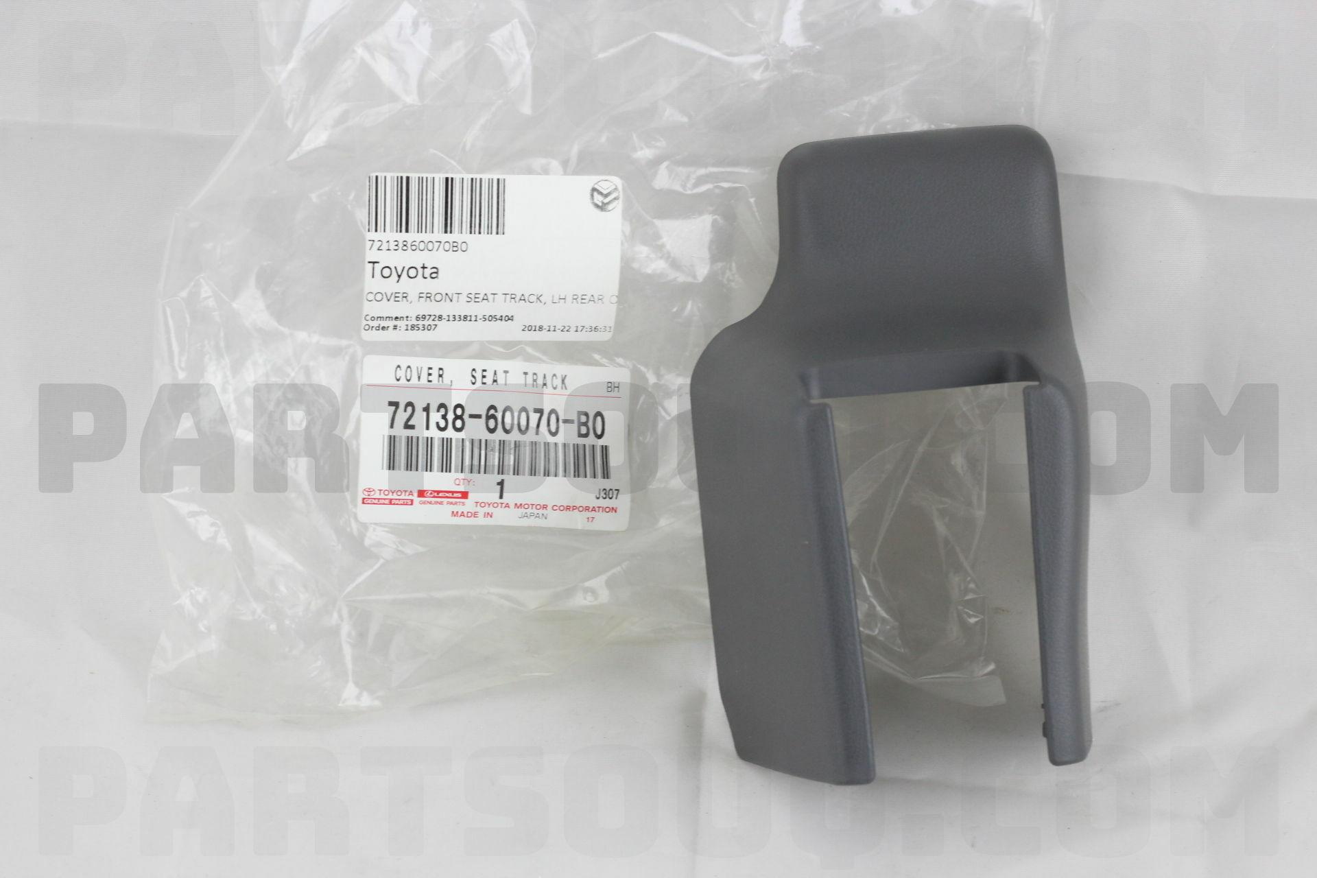 Covercraft FS16994F5 Black Custom Fit Car Covers Fleeced Satin FS16995F5