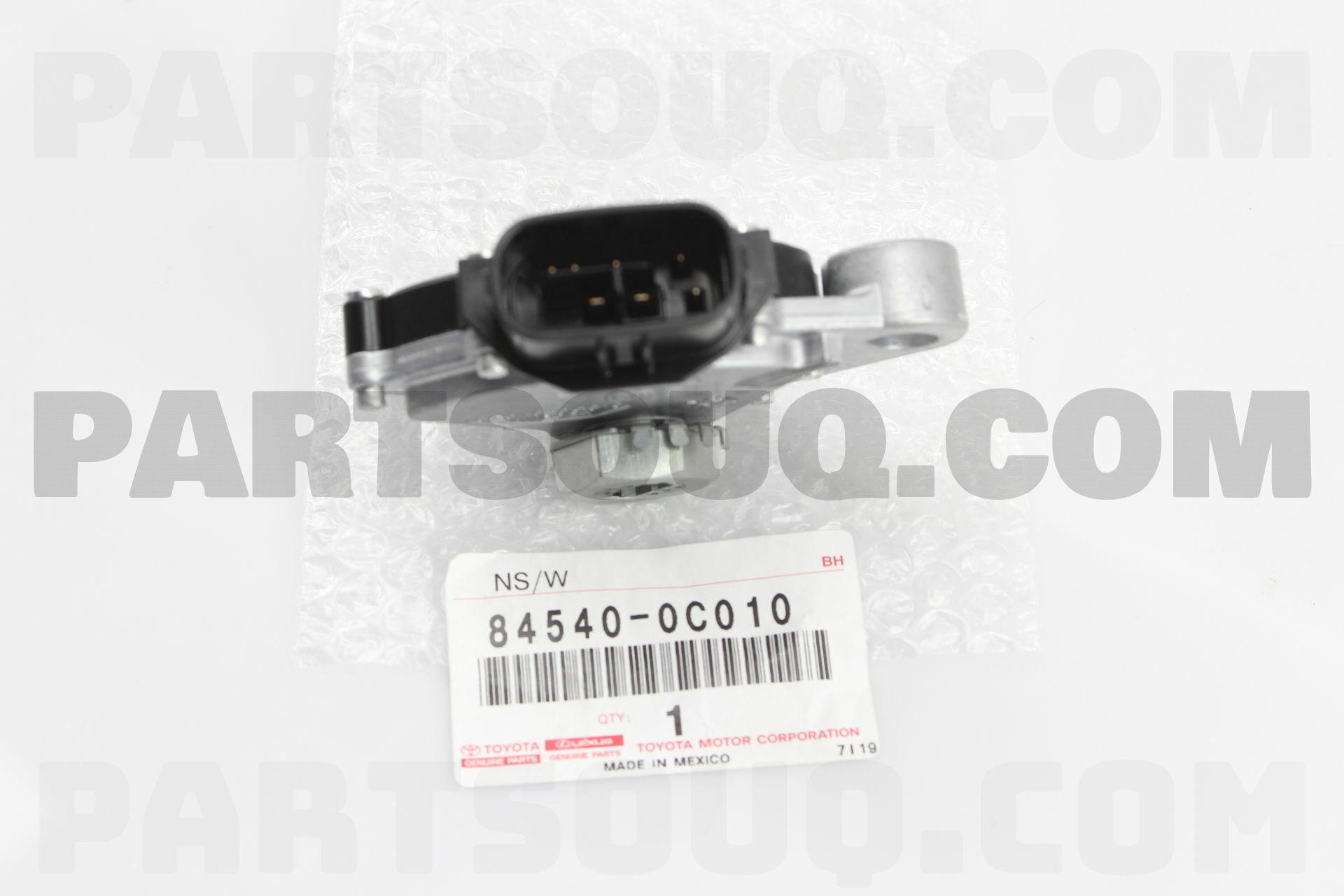 Dorman H622281 Brake Hose