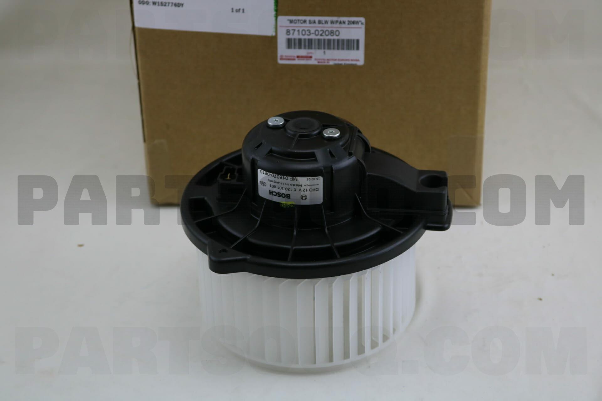 Genuine Nissan Support Cylinder 65471-1LB0A