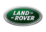 Land Rover online catalog